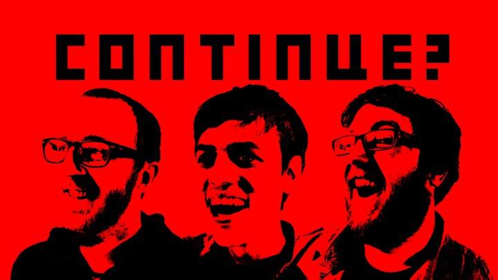 continue_logo